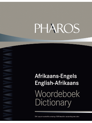 Home page pharosonline fandeluxe Choice Image